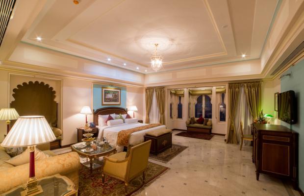 фото Feteh Prakash Palace изображение №22