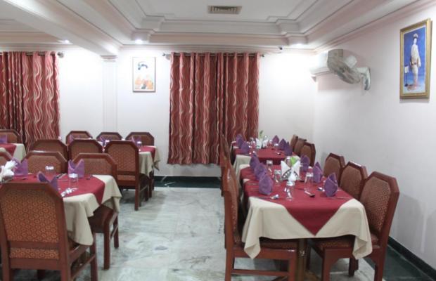 фото отеля Sujata изображение №21