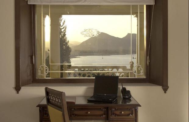 фото отеля The Lalit Laxmi Vilas Palace Udaipur изображение №13