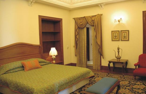 фотографии отеля The Lalit Laxmi Vilas Palace Udaipur изображение №7