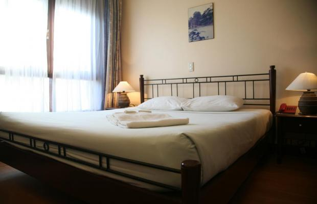 фото отеля Mui Ne Resort изображение №5