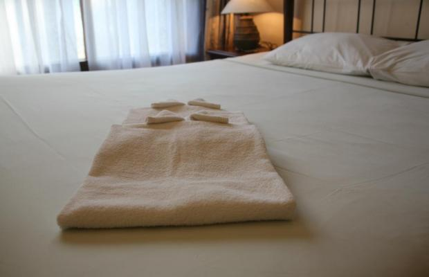 фотографии Mui Ne Resort изображение №4
