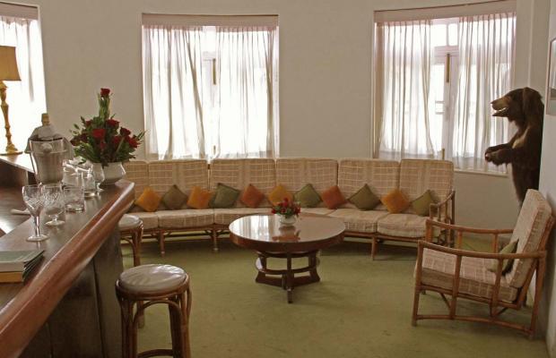 фото отеля Shikarbadi изображение №49
