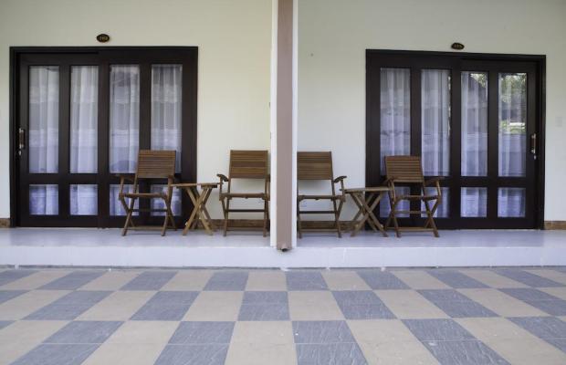 фотографии отеля Sun & Sands Beach Hotel изображение №19