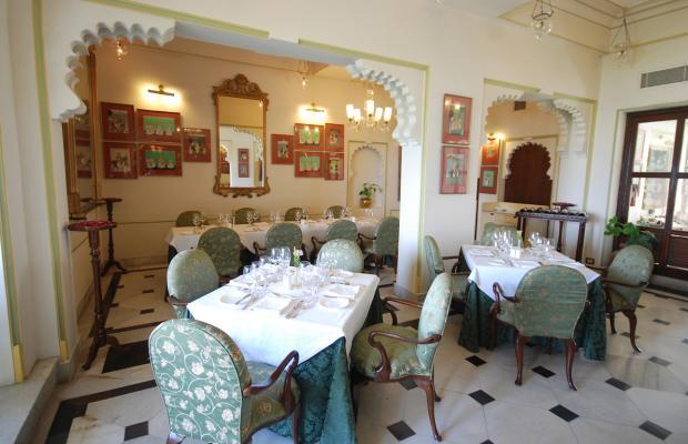 фото отеля Shiv Niwas Palace изображение №69