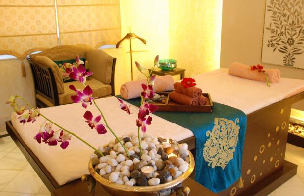 фото отеля Shiv Niwas Palace изображение №25