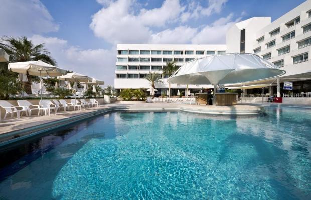 фото отеля Isrotel Lagoona изображение №1
