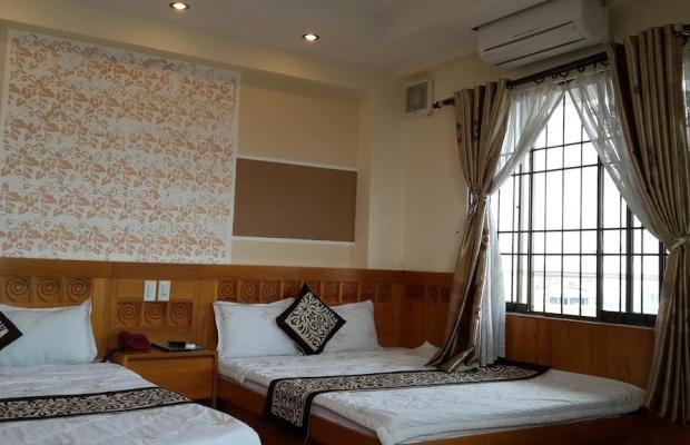 фотографии Thanh Binh Hotel изображение №8