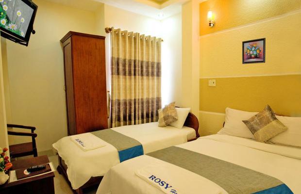 фотографии Apus Inn (ex. Rosy Hotel) изображение №16