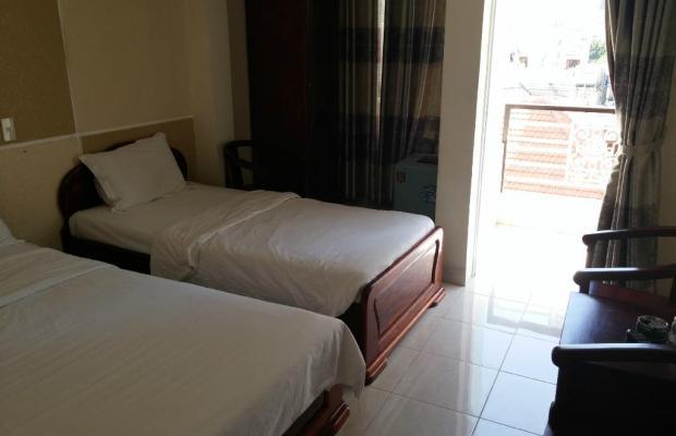 фотографии отеля Apus Inn (ex. Rosy Hotel) изображение №3