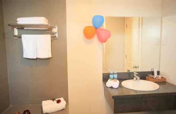 фото отеля Sophia Hotel изображение №5