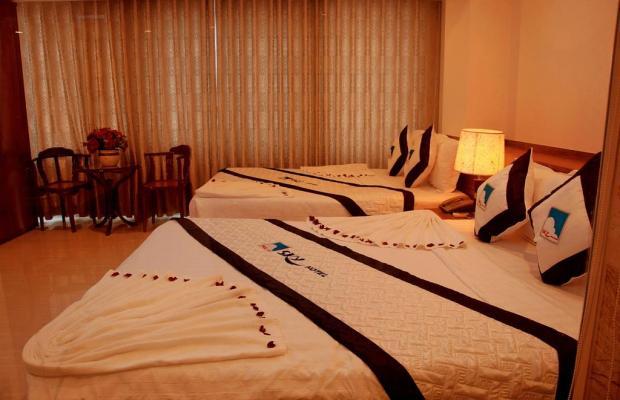 фотографии отеля Pearl City Hotel изображение №7