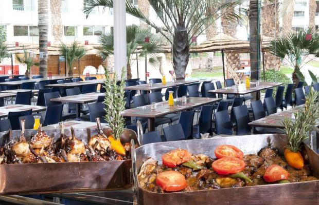 фото Leonardo Club Eilat  изображение №22