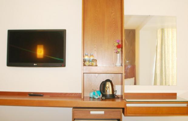 фотографии Minh Nhat Hotel изображение №16