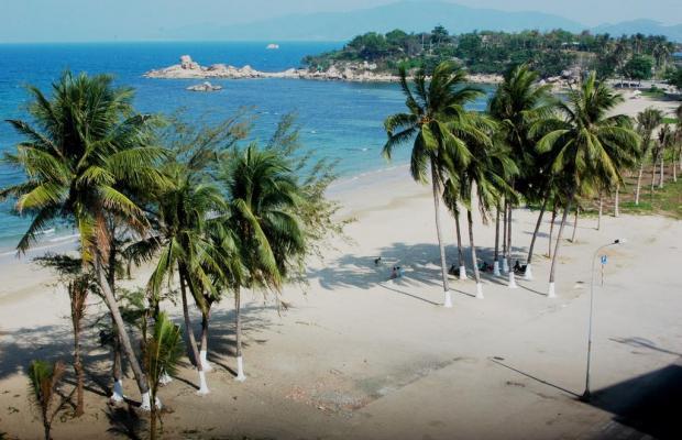 фото отеля Minh Nhat Hotel изображение №5