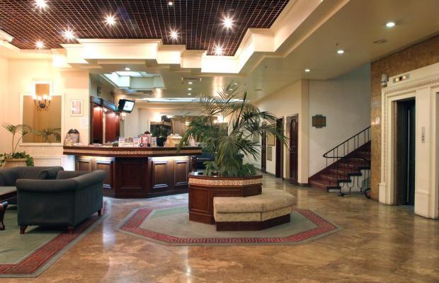 фото отеля Deborah изображение №13