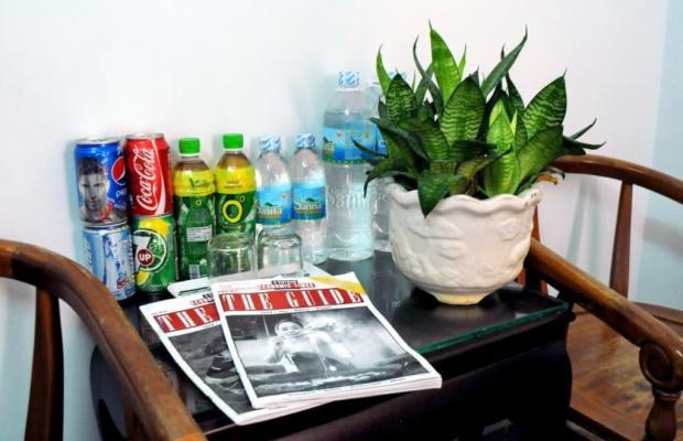 фотографии Hoa Lam Hotel изображение №16