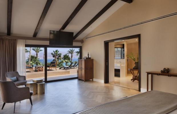 фото отеля Orchid Hotel Eilat изображение №21