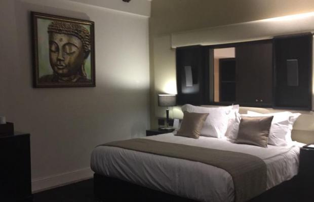 фотографии Orchid Hotel Eilat изображение №16