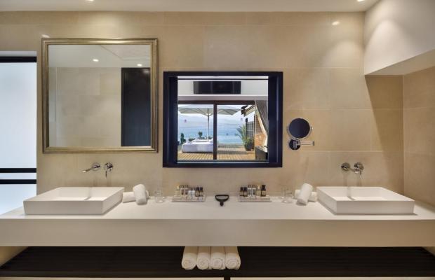 фото отеля Orchid Hotel Eilat изображение №9