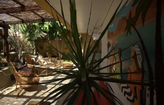 фото отеля Blue (ех. Pierre) изображение №13