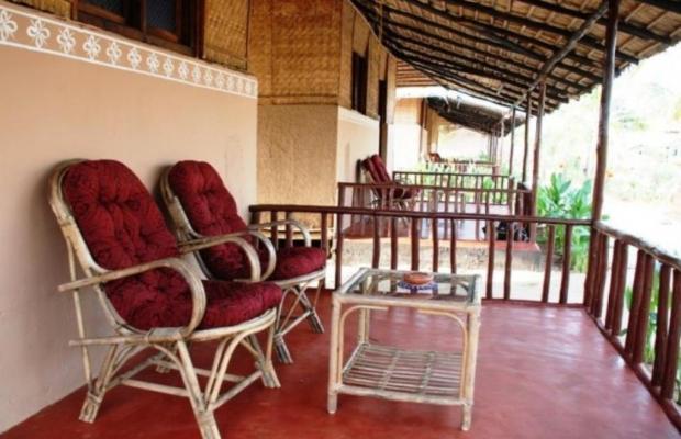 фотографии Pirache Village Eco Resorts изображение №4