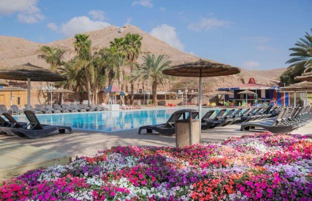 фото отеля Prima Music (ex.Carlton Eilat) изображение №13
