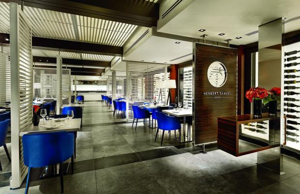 фотографии отеля The Ritz-Carlton изображение №7