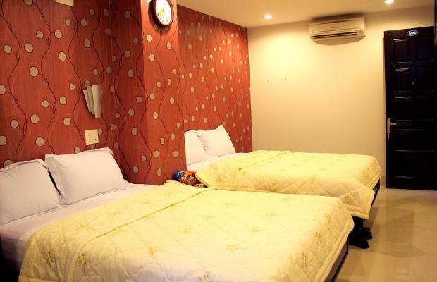 фотографии Quoc Te Hotel изображение №12