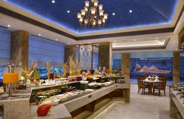 фото отеля Fortune Hotel Landmark изображение №21