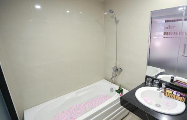 фотографии отеля Lavender Nha Trang Hotel изображение №7
