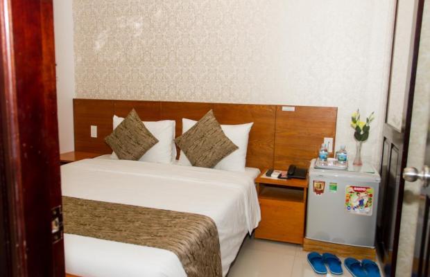фотографии Modern Sky Hotel изображение №4