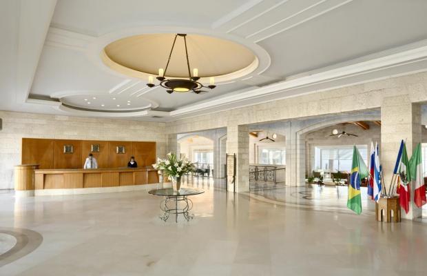 фото отеля Golden Crown Nazareth изображение №17