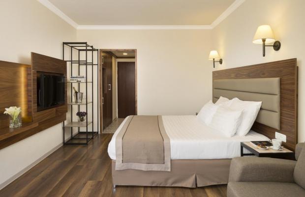 фото отеля Golden Crown Nazareth изображение №9