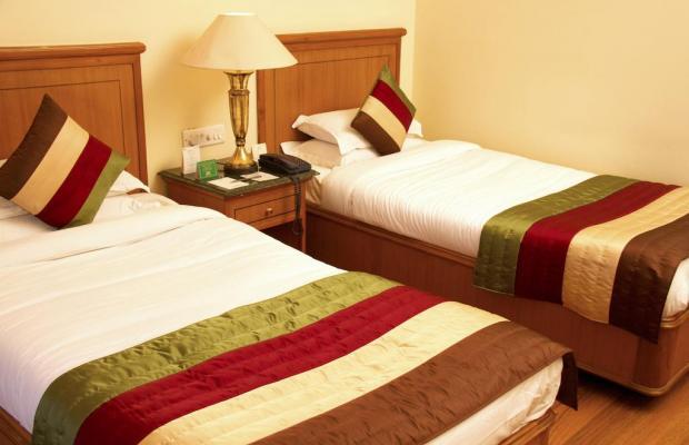 фото отеля MK Hotel Amristar изображение №29