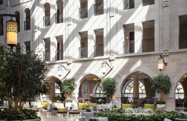фотографии Waldorf Astoria изображение №16