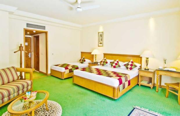 фото MK Hotel Amristar изображение №18