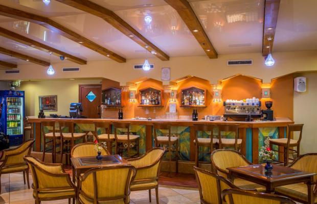 фотографии отеля Rimonim Mary's Well Nazareth изображение №15