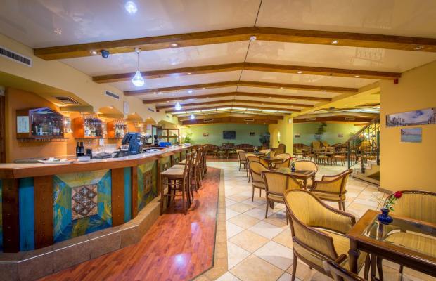 фото отеля Rimonim Mary's Well Nazareth изображение №13