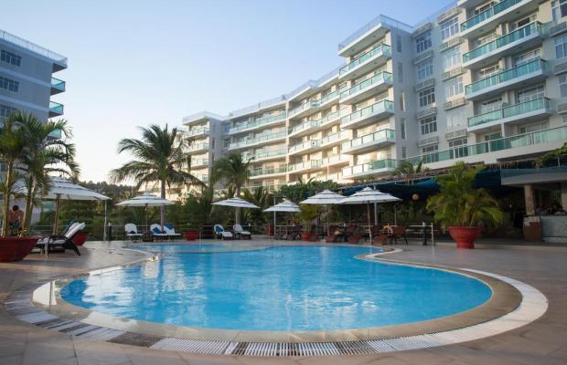фото отеля Ocean Vista изображение №1