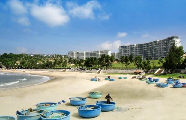фото отеля Ocean Vista изображение №29
