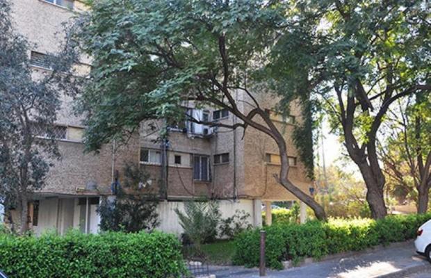 фото Arendaizrail Apartment - Dakar Street (ex. ArendaIzrail - Dakar 21) изображение №6