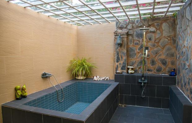 фото отеля Veranda Beach Resort изображение №9