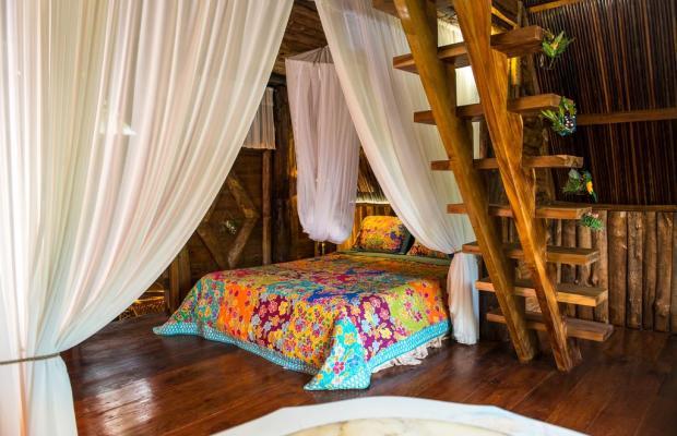 фотографии Veranda Beach Resort изображение №8