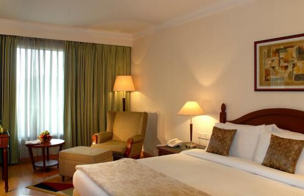 фотографии отеля Fortune Park Panchwati изображение №3