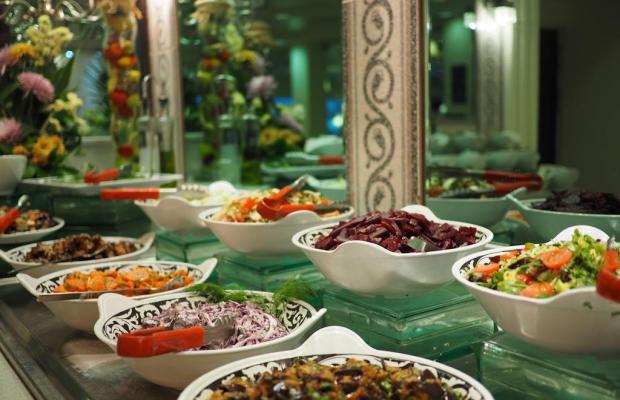 фото Vista Hotel Eilat изображение №2