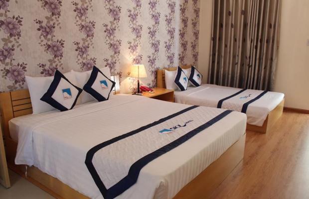 фото отеля Sky Nha Trang Hotel изображение №21