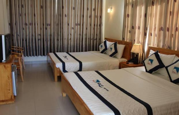 фото отеля Sky Nha Trang Hotel изображение №13