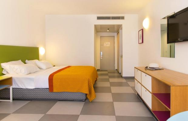 фото отеля Nova Like Hotel - an Atlas Hotel изображение №9