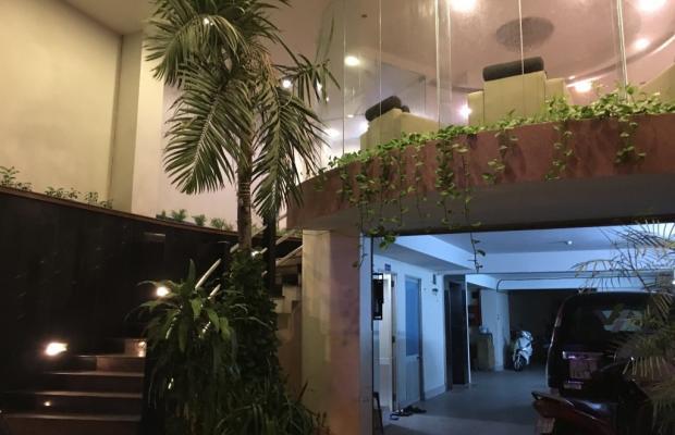фото Dong Hung Hotel изображение №2